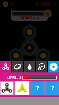 best spinners screenshot 2