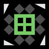 Betvista Live icon