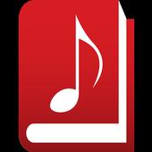 Musicians Institute Bookstore icon