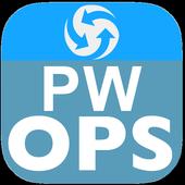 PostalWeb® OPS icon