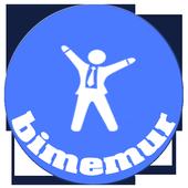 bimemur.com memur kamu haber icon