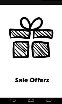 biba online shopping app poster