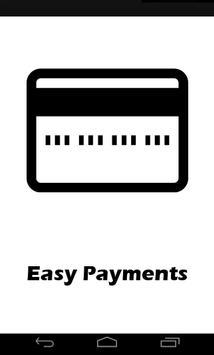 biba online shopping app screenshot 1