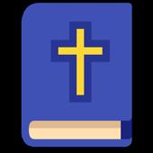 bíblia católica de portuguesa icon
