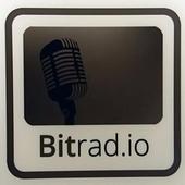 bitradio icon