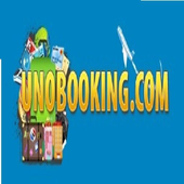 booking from cyprus and greece icon