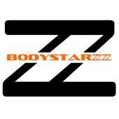 bodystarzz icon