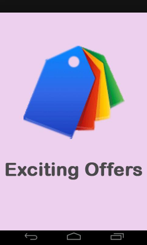 53f292de4f3f1 Boggling shopping fashion app الملصق Boggling shopping fashion app تصوير  الشاشة 1 ...