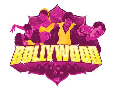 bollywood full movies screenshot 1