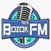 Bozok FM icon