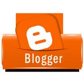 blogermart icon