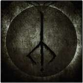bloodborne wallpapers HQ icon
