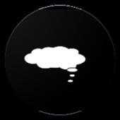 Dino's Dream icon