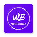 WB Govt. Notification App APK Android