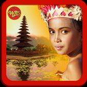 Wisata Bali Sempurna For Android Apk Download
