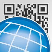 WBEX Pro icon