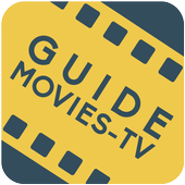 Guide for Movies 2017 icon