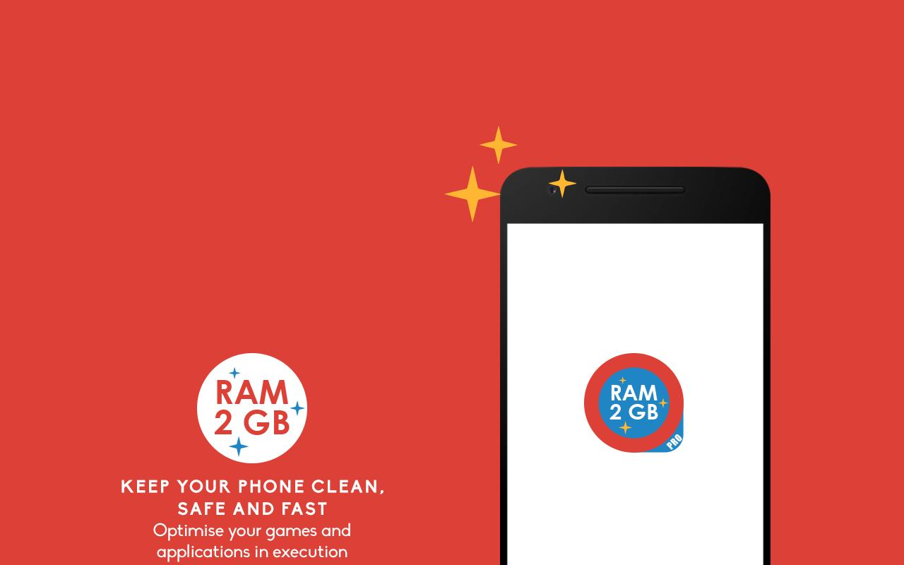 2GB RAM Booster & Cleaner for Android - APK Download