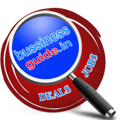 Bussinessguide icon