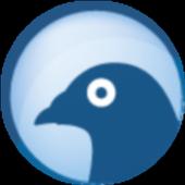 Wc Advisor V.0.0.8.0 icon