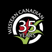 Western Canadian Crop Production Show icon