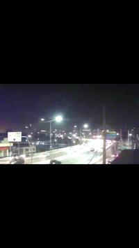 Câmeras de São Paulo screenshot 1