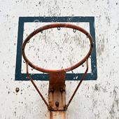 لعبة كرة سلة في الحارة icon