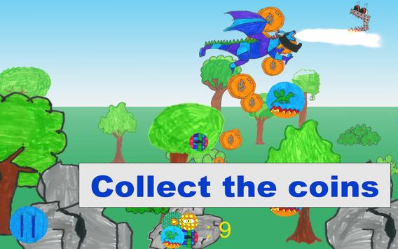 Dragon Collector screenshot 5