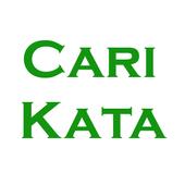 cari kata indonesia icon