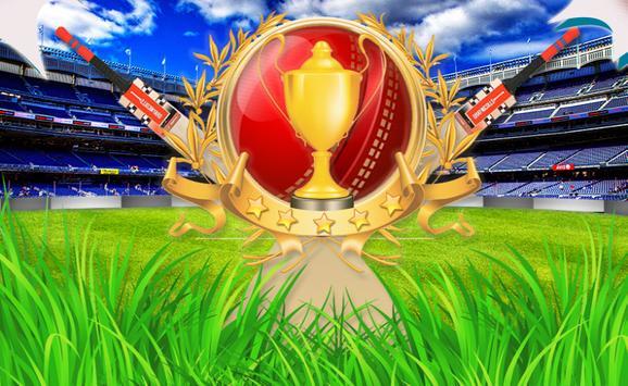 Best Cricket Championship apk screenshot