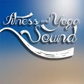 Fitness & Yoga Sound icon