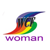 WCF Woman icon