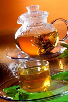Tea and coffee screenshot 1