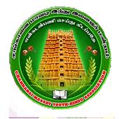 chankanai icon