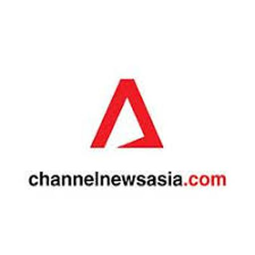 channelnewsasia for Android - APK Download