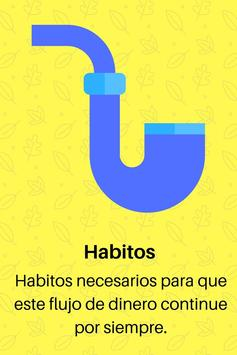Como generar ingresos apk screenshot