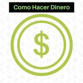 Como hacer dinero icon