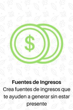Como hacer dinero apk screenshot