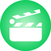 Video Studio icon