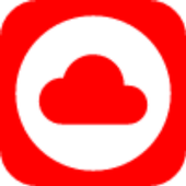 cloudtexter icon