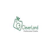 cleverland icon