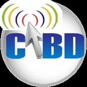 Alternative Clickbd icon