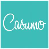 C@SUMO Mobile 2018 icon