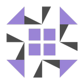 crossword seven icon