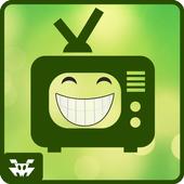 Canal do Riso Vídeos de Humor icon