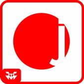 jAPANIZE icon