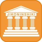 NPO Jikoninshiki Kenkyu Center icon