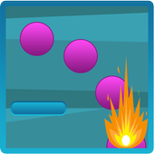 Bouncing Tournament icon