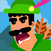 guide Bowmasters icon