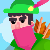 guide bomasters icon